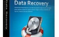 Wondershare Data Recovery Crack 6.6.1.0 Full