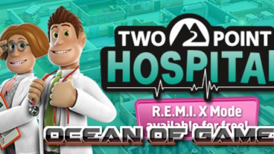 2-Point-Hospital-REMIX-CODEX-Free-Download-1-OceanofGames.com_.jpg