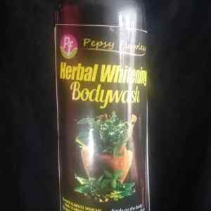 Herbal Bodywash