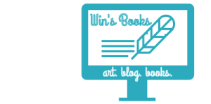 winnie logo blog art