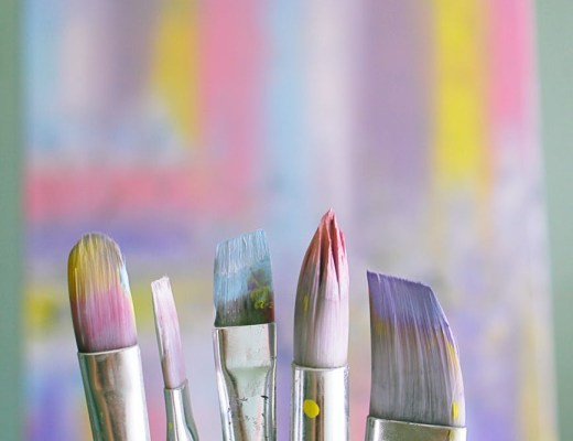 Learn how to become a better painter|winsbooks: learn how you can become a better painter through this simple and amazing website and online store