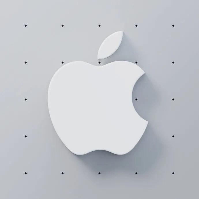 Apple WWDC 2018 Keynote - June 2018