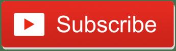 Winsdr Youtube