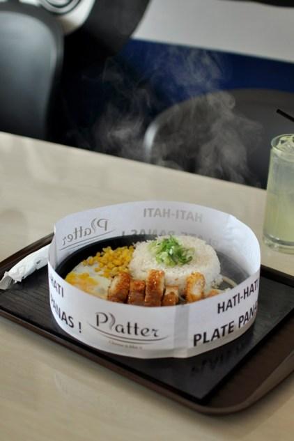 chicken-curry-platter-oke
