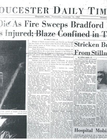 WWisonBradfordfire2