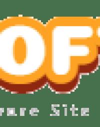 Cinema 4d Crack R20 Serial Key Keygen Free Download Win Mac