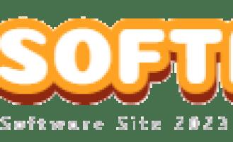 Tally ERP 9 torrent