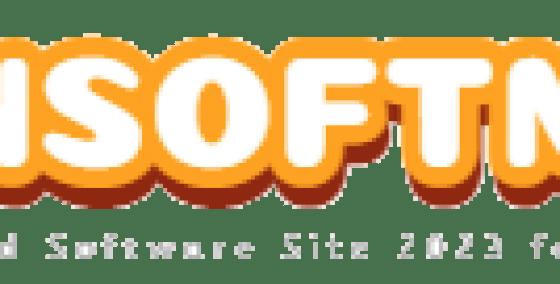 Wondershare data recovery registration code