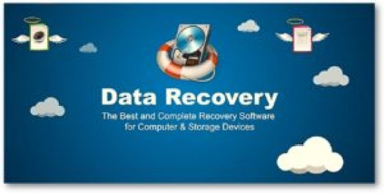 wondershare data recovery serial gratis