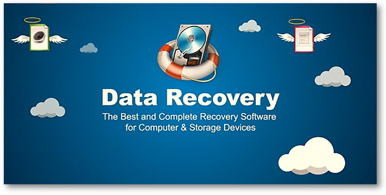 wondershare data recovery full version with crack