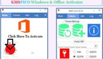 Microsoft Office 2013 Activator & Crack with Product key