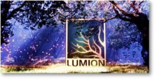 lumion 9 5 Crack Serial Number 2019 Torrent 32-64 bit Free