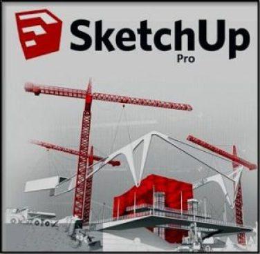 SketchUp Pro Keygen