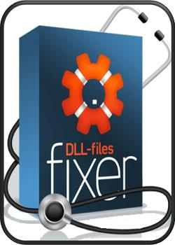 dll-files fixer premium version license key
