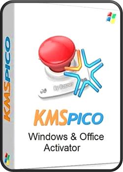 KMSPico 10 2 0 Activator By DAZ Latest Version for Windows & Office