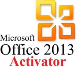 torrent office 2013 crack keygen activator