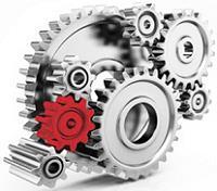logo of driver genius 19 latest version