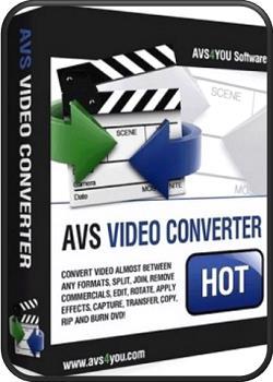 x video converter license key 2