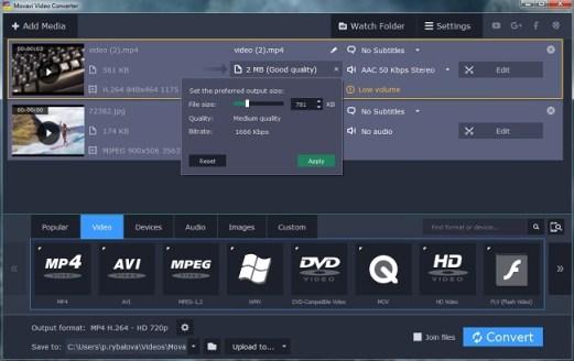 movavi video converter premium 18.3.0 crack+activation key (2018)