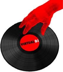 Virtual Dj 8 crack