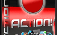 Mirillis Action Crack keygen