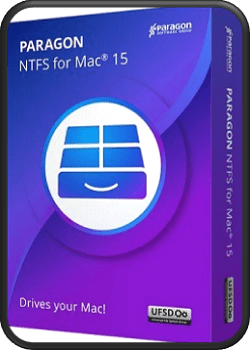 paragon ntfs for mac product key and serial number free