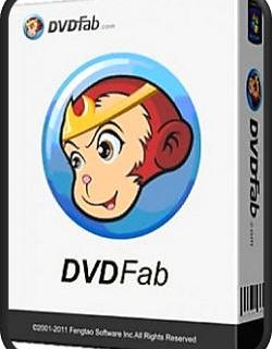 dvdfab lifetime registration key