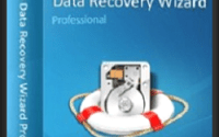 easeus data recovery wizard professional 12 crack