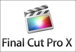 final cut pro for windows 7 64 bit free download with crack