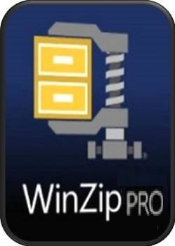 WinZip Crack Pro 23 Registration Name and Activation Code 2019 Torrent