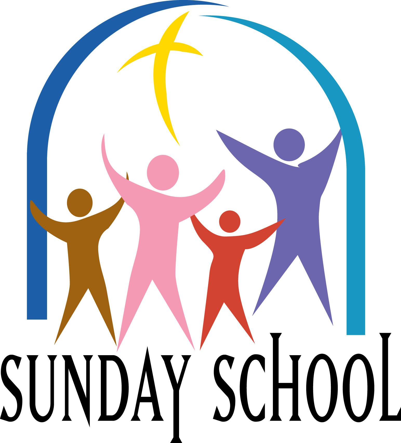 Sunday school program winstead united methodist church sunday school graphic buycottarizona Image collections