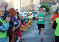 Hill Race 036