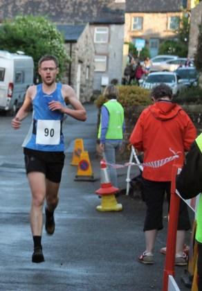 Hill Race 046