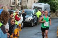Hill Race 121