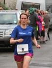 Hill Race 184