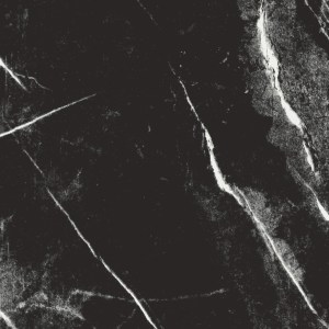 HPL motif granite | Black Granite 1058 GS