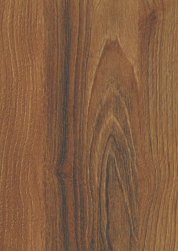Brown Apricot Texture 1