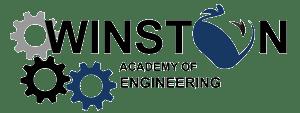 Winston Academy of Engineering