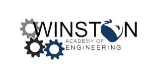 Winston Academy of Engineering
