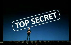 https://i0.wp.com/winstongroup.net/wp-content/uploads/2009/06/wwdc-top-secret.png?resize=300%2C190