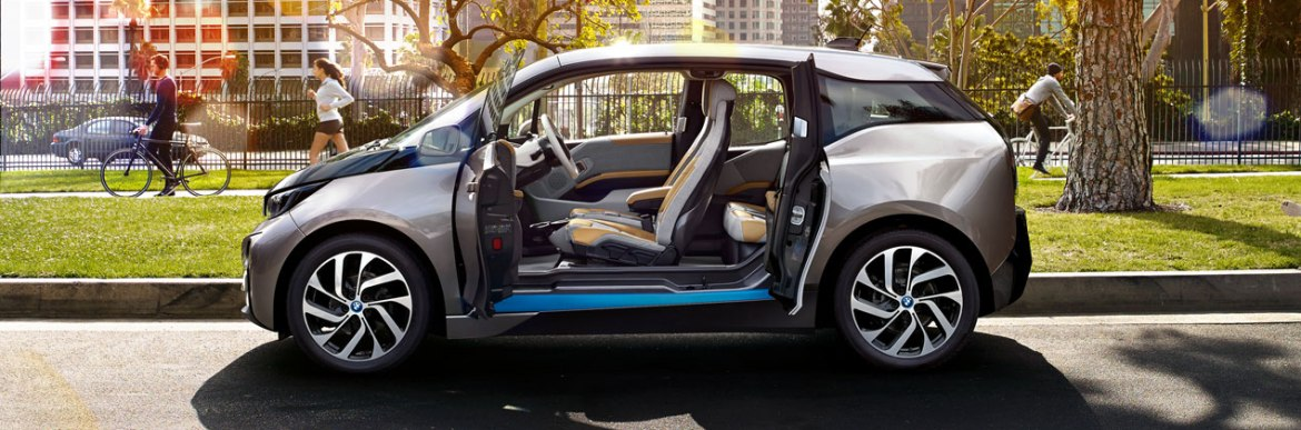 bmwi3-featured