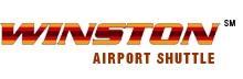 Winston Airport Shuttle
