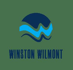 Winston Wilmont