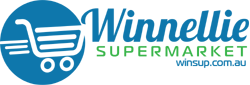 Winnellie Supermarket Darwin