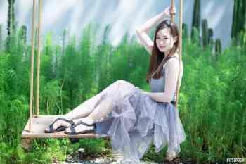 น้อง มีมี่ Muanfun Baesakul  memibae มุมน่ารักๆ