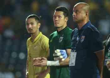 คอมเม้นท์เดือด!  หลังทีมชาติไทยพ่ายเวียดนาม 1-0 บอลคิงส์คัพ