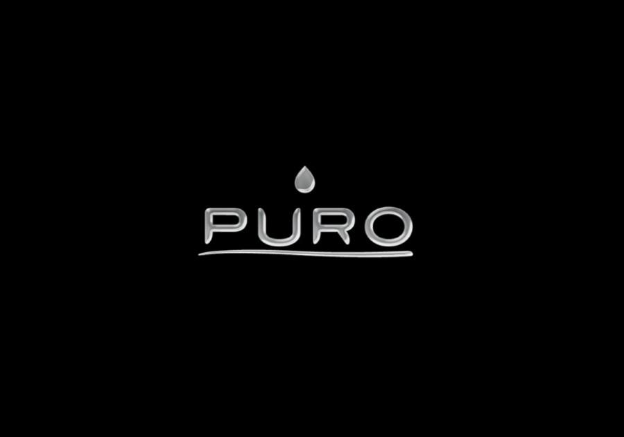 Puro apresenta Vidro de Privacidade para iPhone X