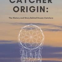 dream catcher story for kids