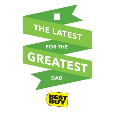 Best Buy Has All Types Of Gifts For All Types Of Dads @BestBuy #GreatestDad #ad