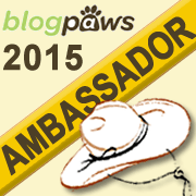 An Exciting Announcement Plus A Call For Pet Lovers & Bloggers  #blogpaws winterandsparrow.com